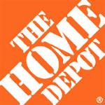 Home Depot Coupons List
